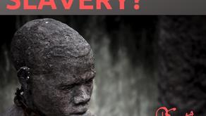 Should We Reintroduce Slavery?