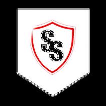 Safety Steve Logo_edited.png