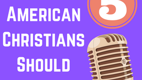 5 Talks Christians Should Hear