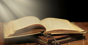Inerrancy and the 72