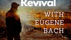 Chasing Revival