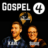 Gospel 4 Earth (4).png