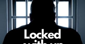 Petr Jasek: Locked Up with Terrorists