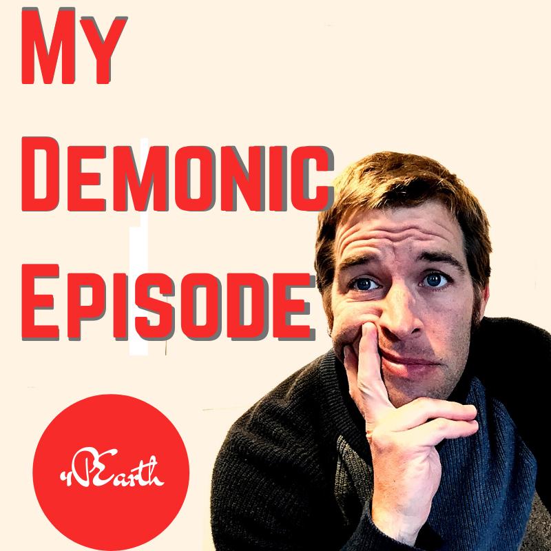 Demonic Episode
