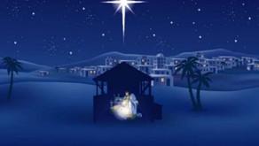 Matthew's Christmas