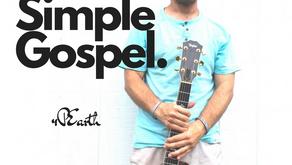 The Simple Gospel