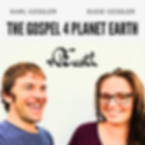The Gospel for Planet Earth Podcast.png