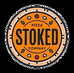 Stoked Pizza Company