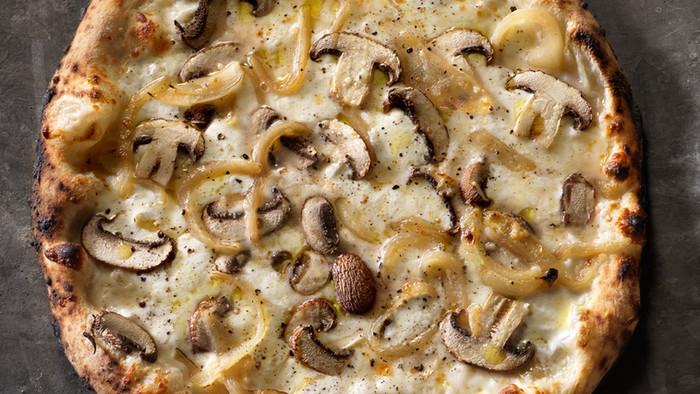 Mushroom_0151%20(1)_edited.jpg