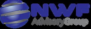 NWF-Logo.png