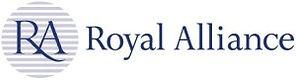 nwf-royal-logo-300x81-1.jpg