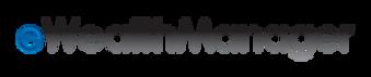 ewm-logo.png