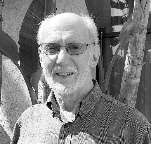 Jim M. Stewart