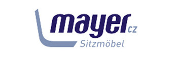 logo_11_ MAYER.jpg
