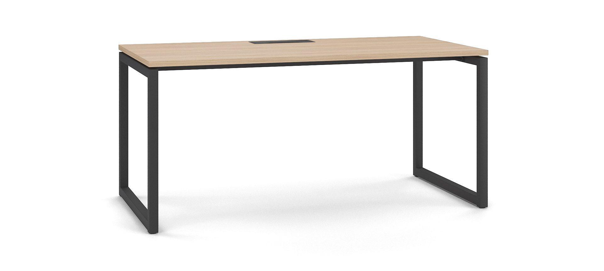 Single-desks-NOVA-O-Narbutas-1920x864.jp