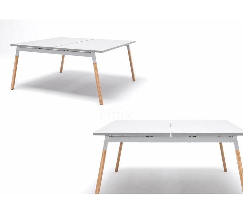 mdd-ogi-wood-bureau-bench.jpg