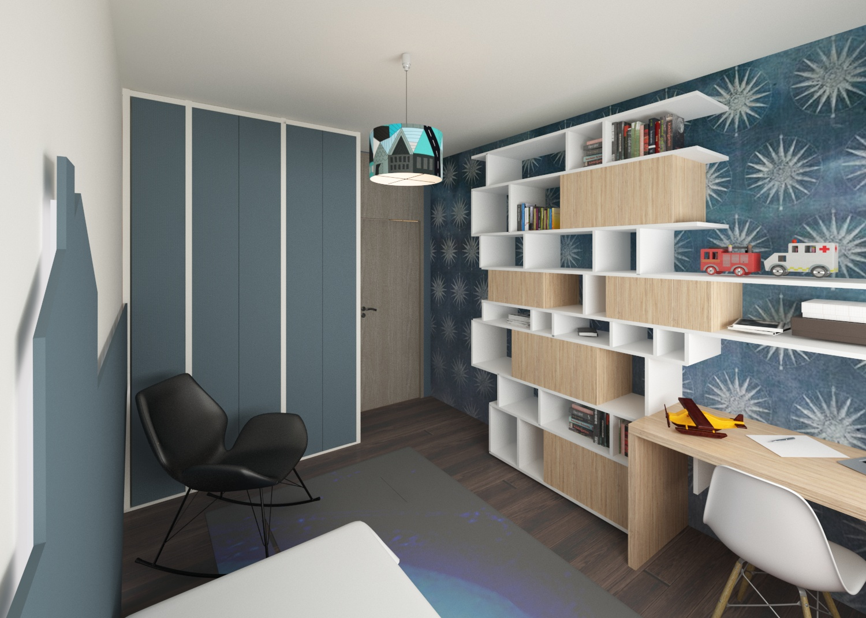 ložnice_a_0003