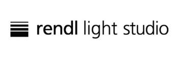 logo_RENDL.jpg