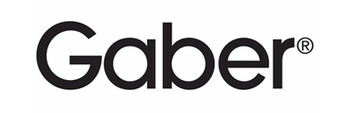 logo_GABER.jpg