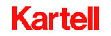 logo_KARTELL.jpg