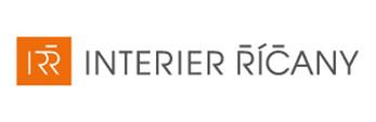 logo_08_ IRR.jpg