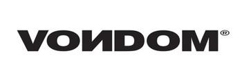 logo_VONDOM.jpg