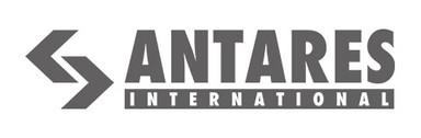 logo_01_ ANTARES.jpg