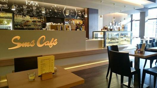 Smé Café