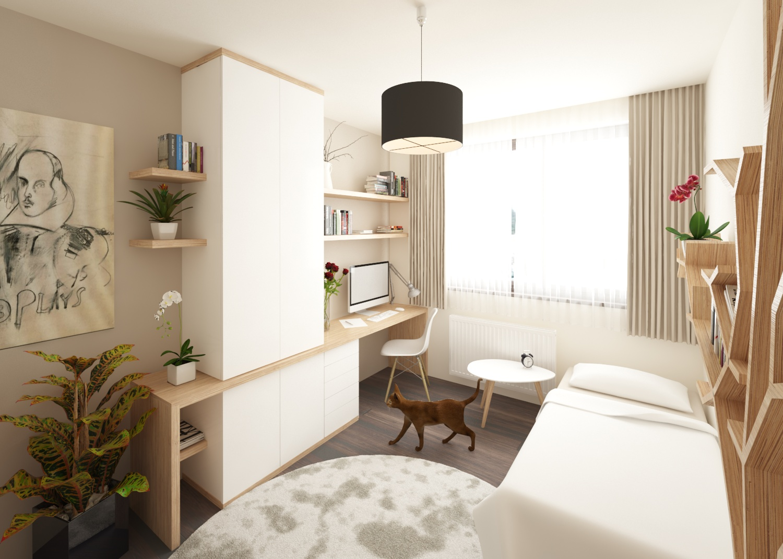 ložnice_a_0006