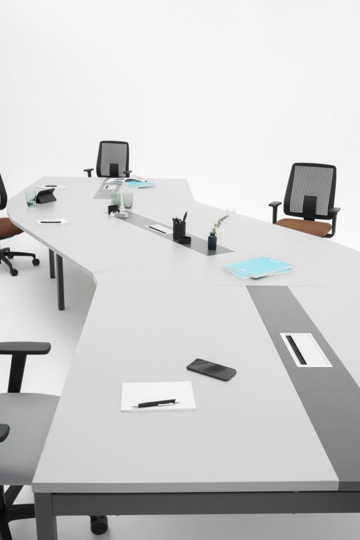 meeeting-conference-tables-mdd-3-768x115