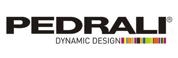 logo_PEDRALI.jpg