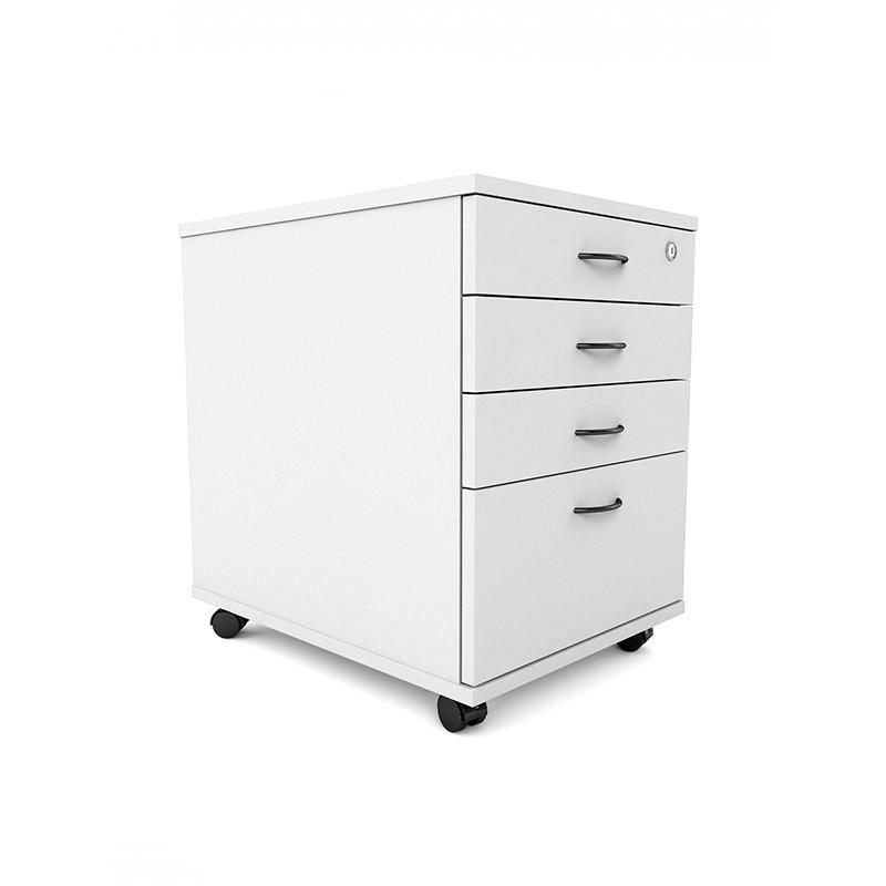 _vyr_VEP020b-kancelarsky-kontejner-4zasu