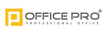 logo_02_ OFFICEPRO.jpg