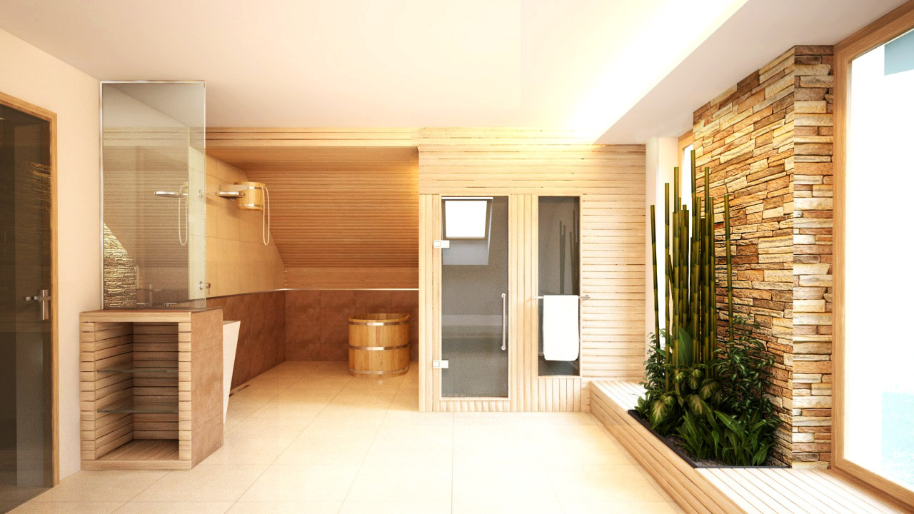 sauna 2 D 0000