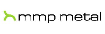 logo_11_ MMP.jpg