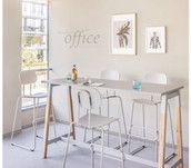 mdd-ogi-wood-hoge-tafels.jpg