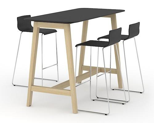 high-table500-plotis_1538397265_1920x108