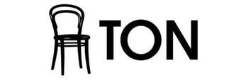 logo_09_ TON.jpg