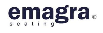 logo_02_ EMAGRA.jpg