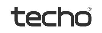 logo_07_ TECHO.jpg