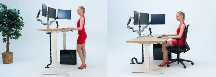 overeno-polohovatelne-stoly-zvysuji-prac