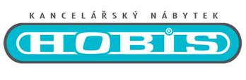 logo_06_ HOBIS.jpg
