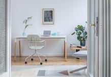workstation-desk-ogi_w-mdd-4-1-580x400-c