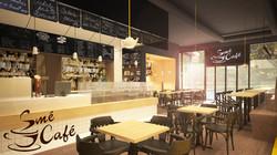 Sme Cafe - Chrudim
