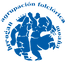 Breogan_Logo_Sen_Fondo.png