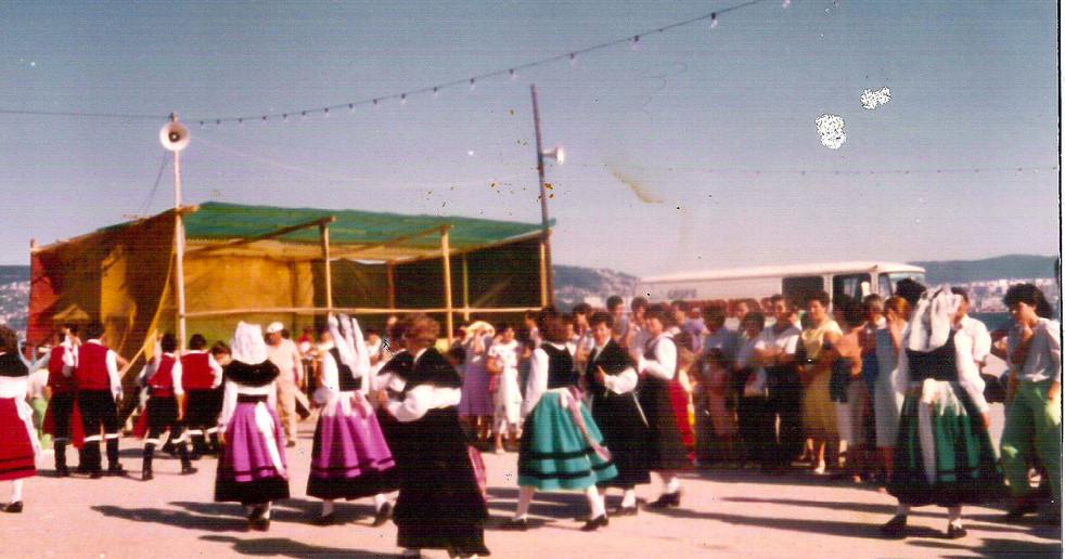 1985-Festas-do-Carmen.jpg