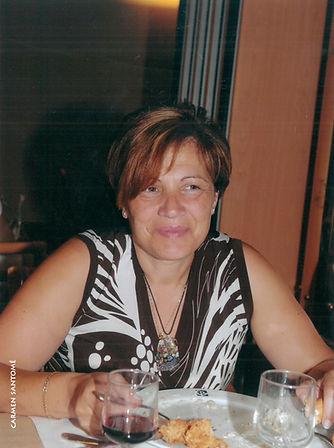 Carmen Santomé HR.jpg