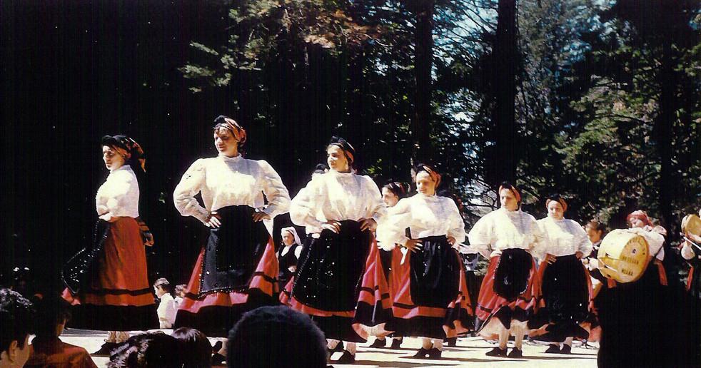 1990-Festa-do-Pulpo.jpg