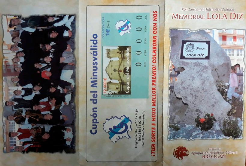 Memorial-Trípticos-21A.jpg