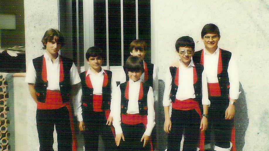 1981-decembro-Cine-Veiga-1ªActuación.jpg